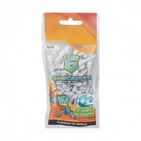 GumChucks Kids Loose Flossing Tips Refill