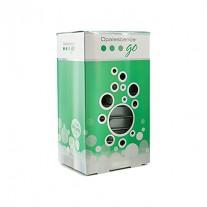 Opalescence Go Mint 15% (10 pk)