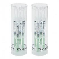 Opalescence PF Mint 35% (8 pk)