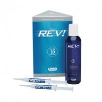 Perfecta REV! 14% Patient Pak