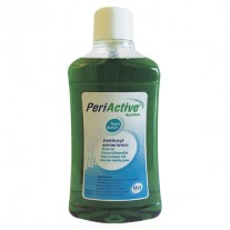 PeriActive Oral Rinse (16.9 oz)