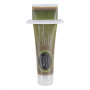 Holocuren Miracle Propolis Natural Fluoride Free Toothpaste