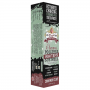 My Magic Mud Activated Charcoal Fluoride Free Whitening Toothpaste - Cinnamon