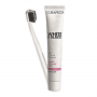 Curaprox White Is Black Toothpaste and Toothbrush Kit