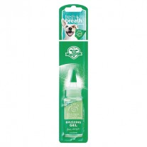 TropiClean Brushing Gel for Dogs