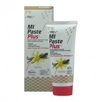 GC MI Paste Plus - Vanilla