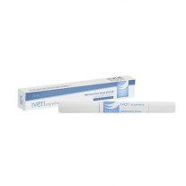 Iveri Anywhere Tooth Whitening Pen