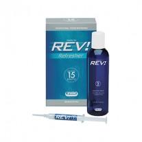 Perfecta REV! 14% Refresher Pak