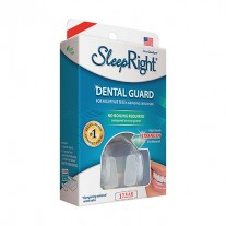 SleepRightRx SlimComfort Dental Guard (Mint)