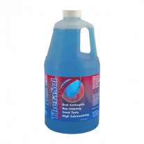 TheraSol Concentrated Oral Irrigation Solution Rinse (64 oz)