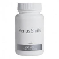 Venus Smile Oral Care Probiotic Mints