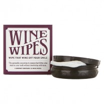 Wine Wipes Compact (15 pk)