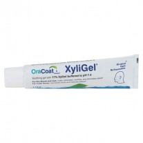 OraCoat XyliGel for Tooth Decay and Dry Mouth - Large